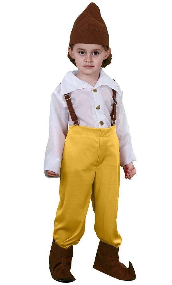 Costume-Lutin-E12-2