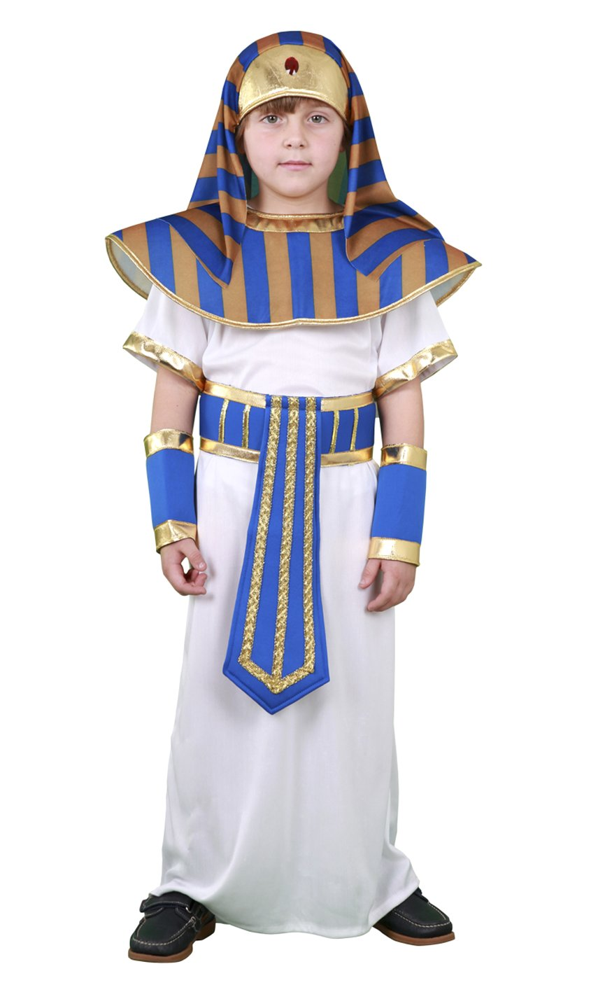 Costume-Pharaon-Garçon
