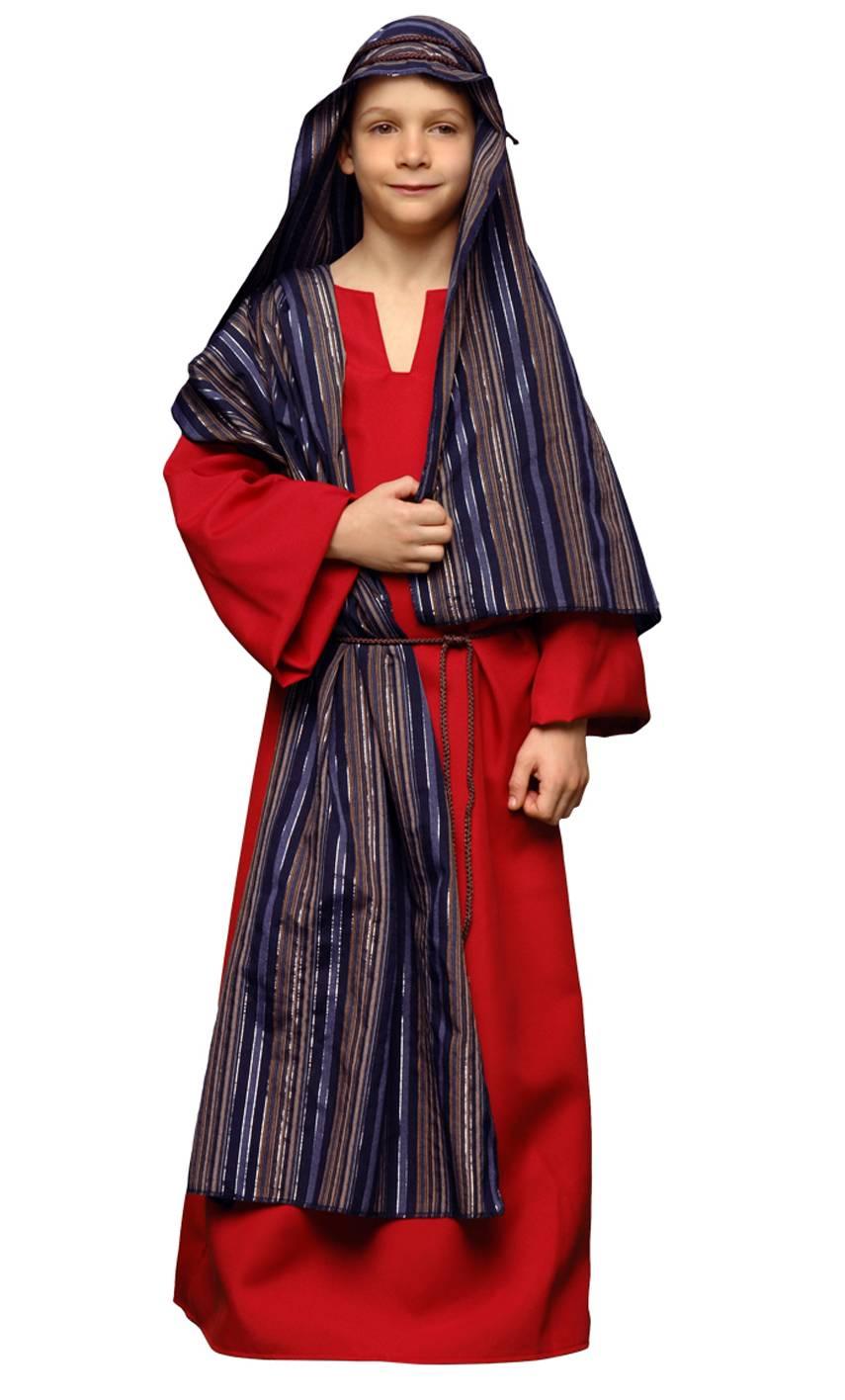 Costume-Joseph
