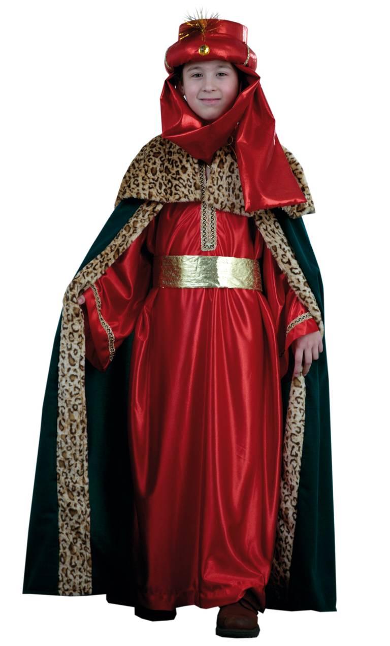 Costume-Roi-Mage-Enfant