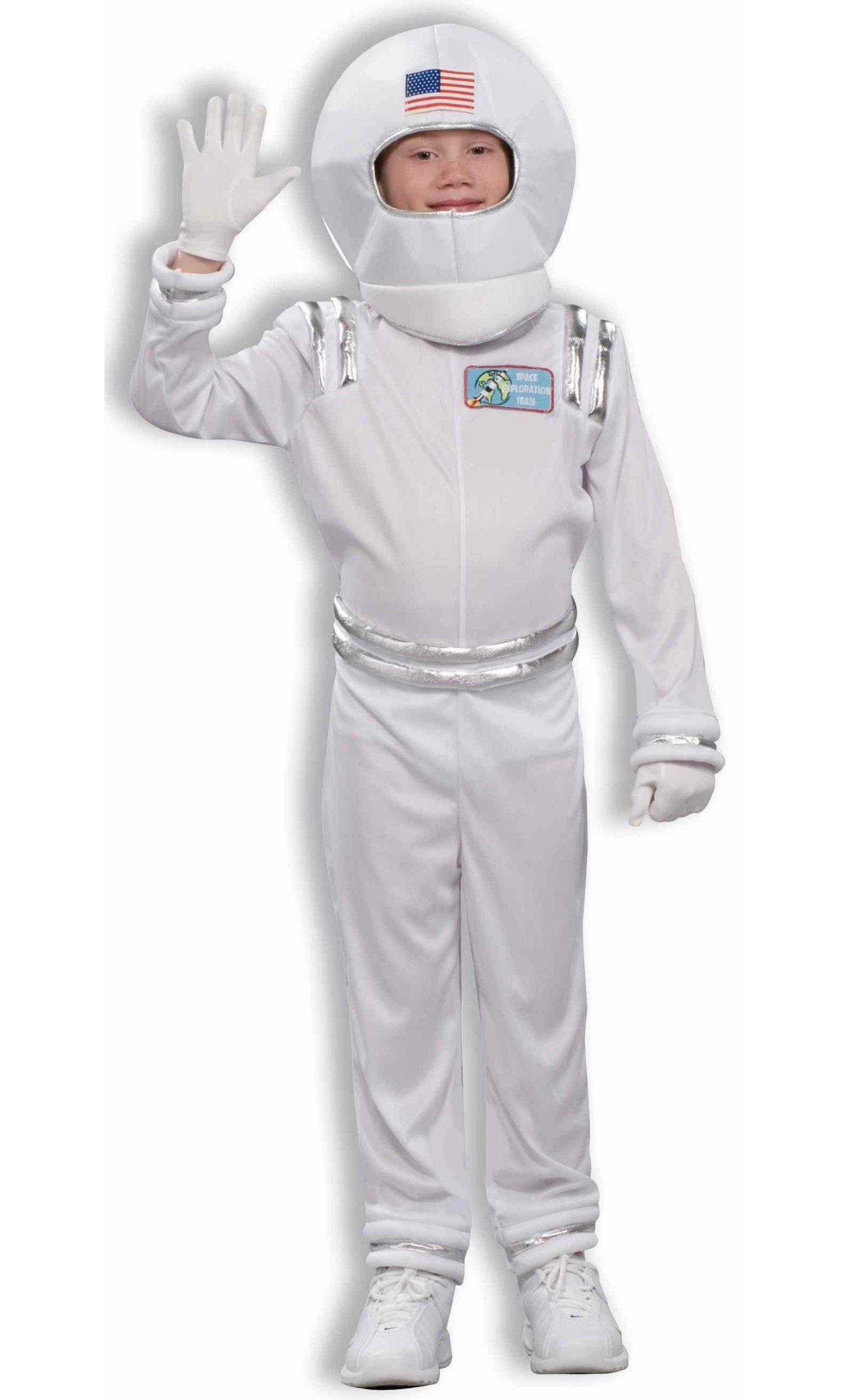 Costume-Astronaute-enfant