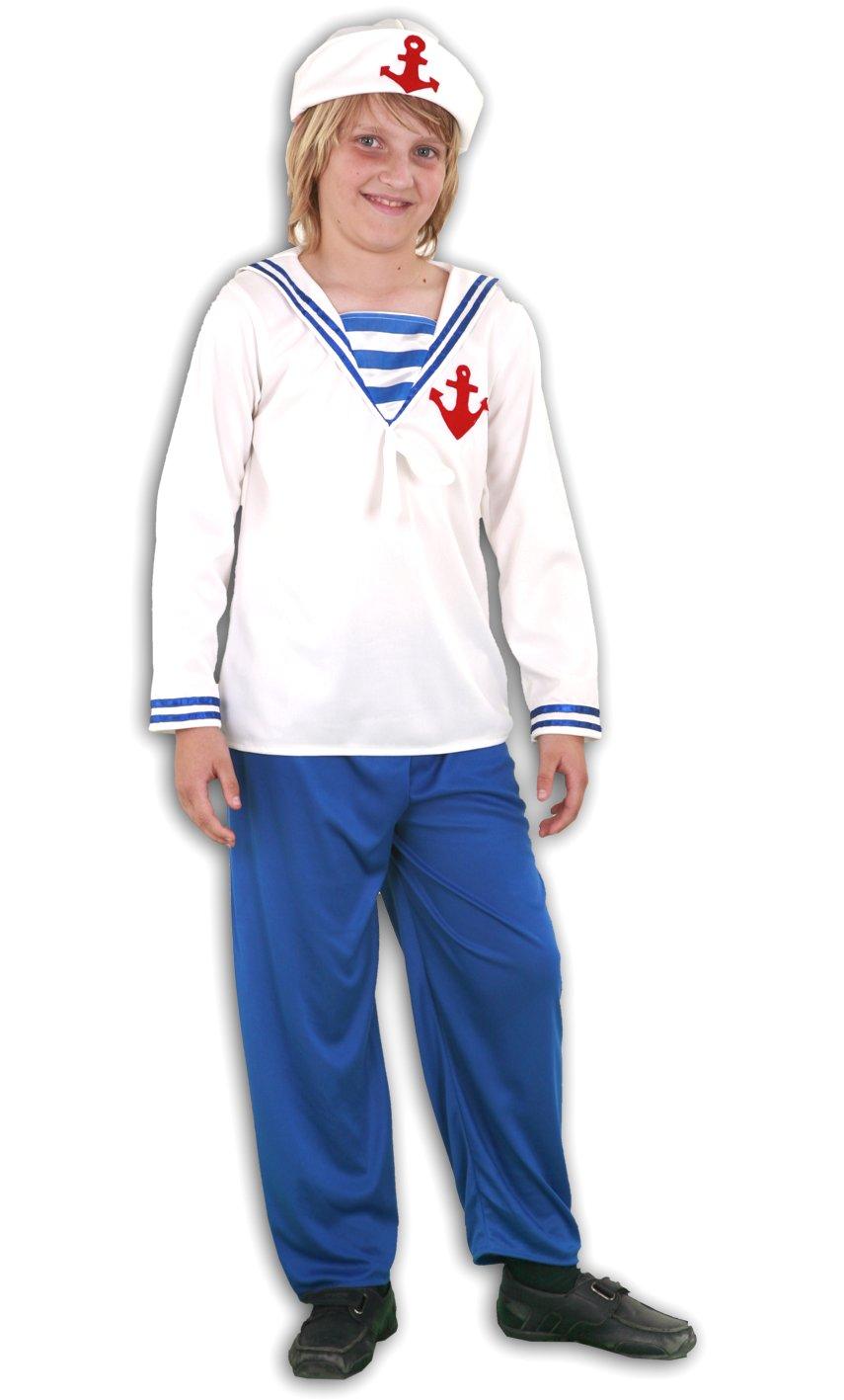 Costume-Marin-Gar�on-Marin-E1