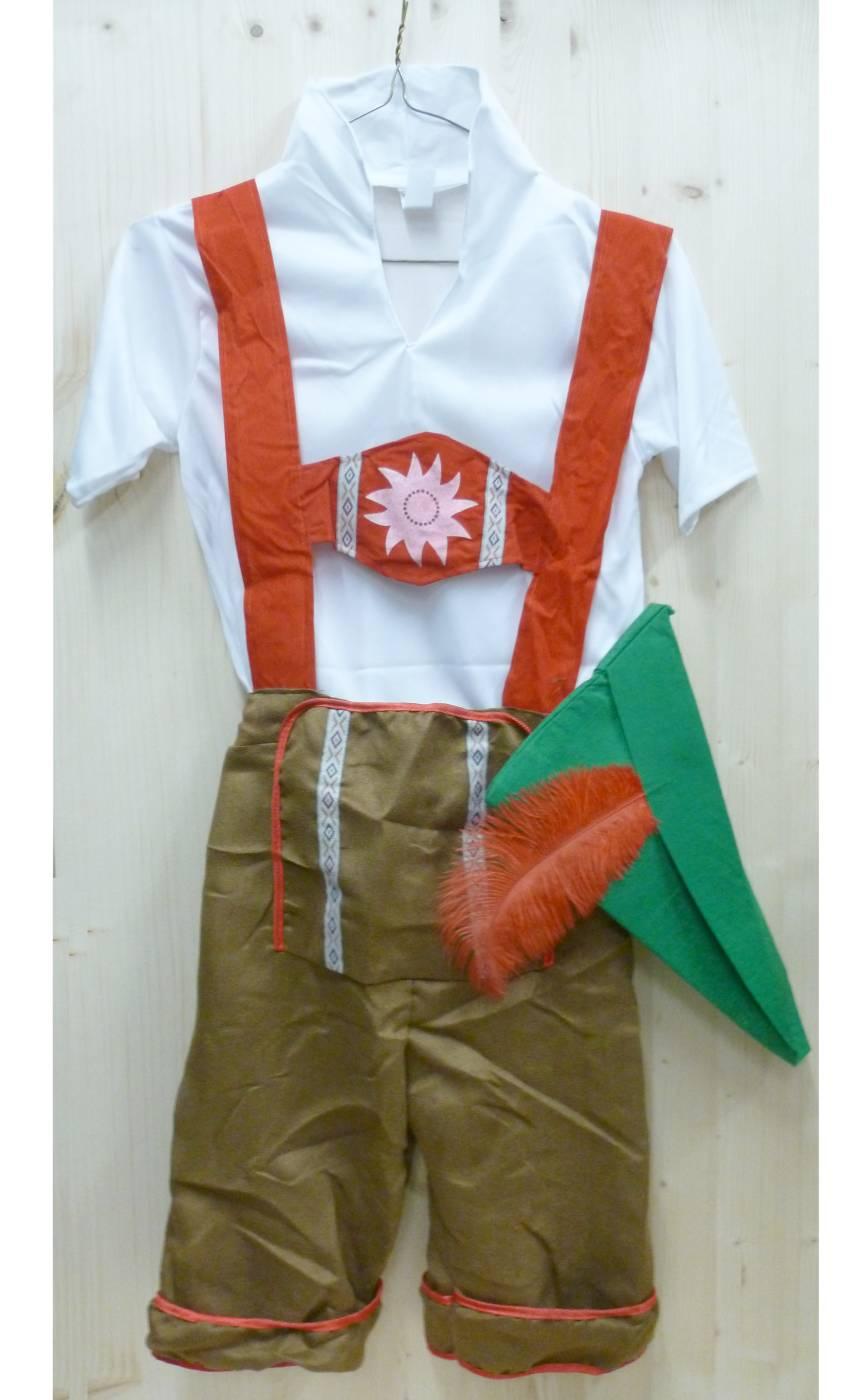 Costume-Tyrolien-garçon