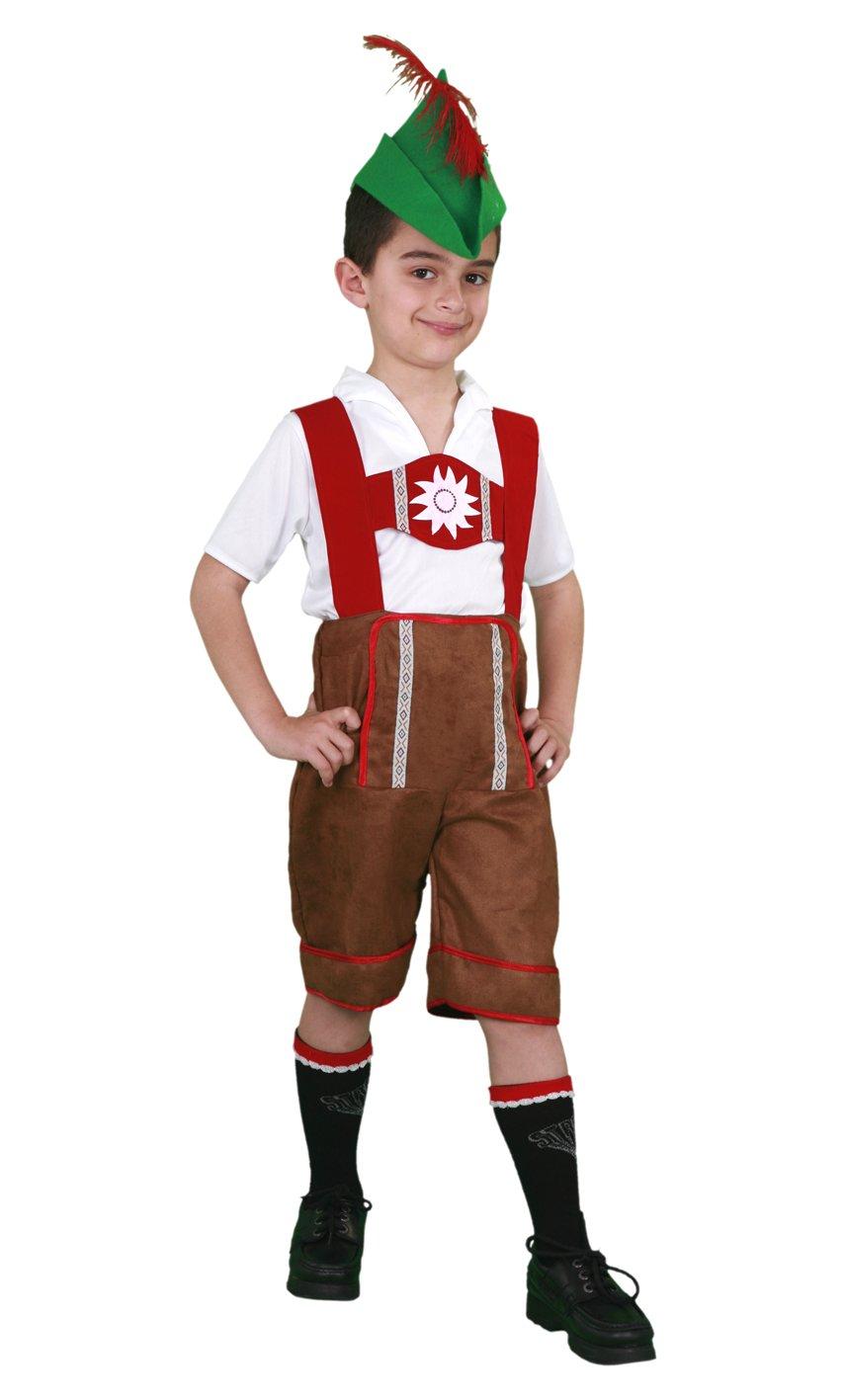 Costume-Tyrolien-garçon-2