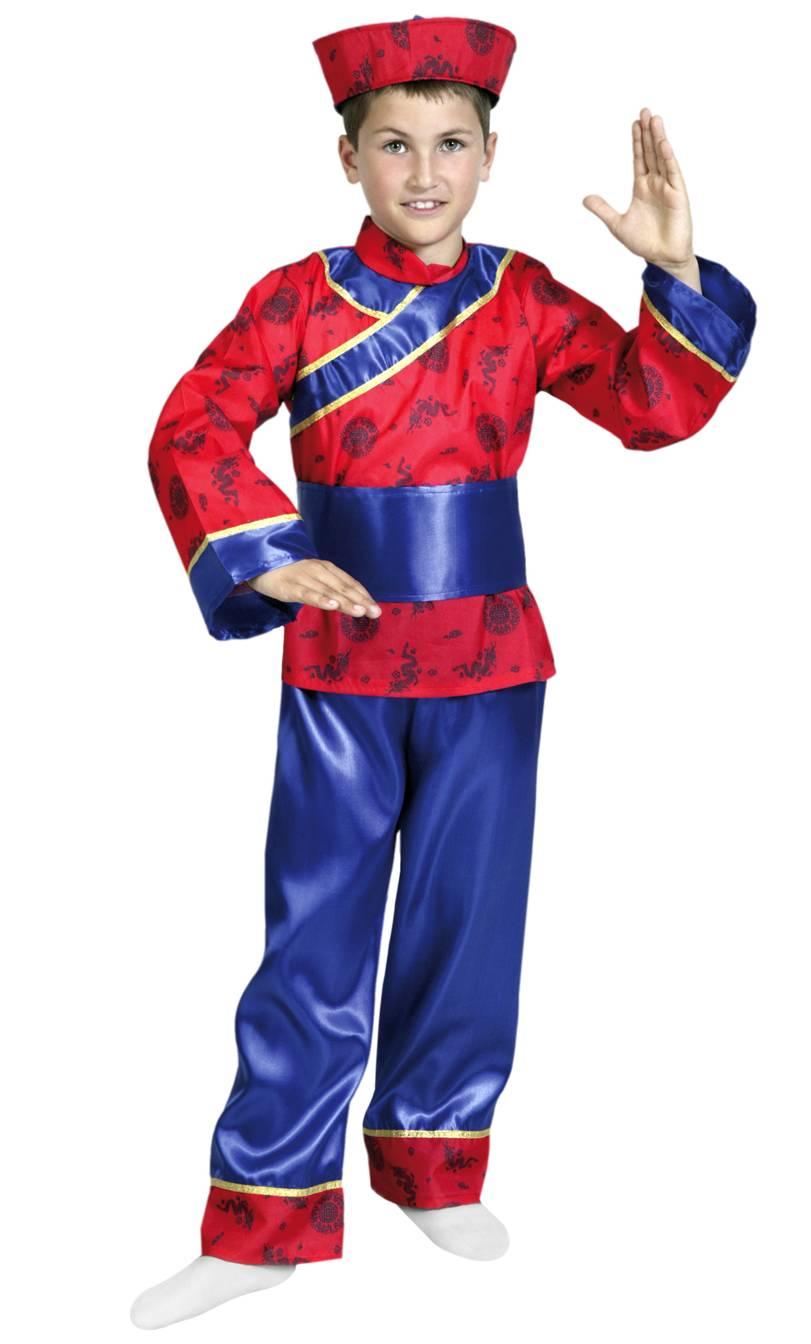 Costume-Chinois-Garçon-G3