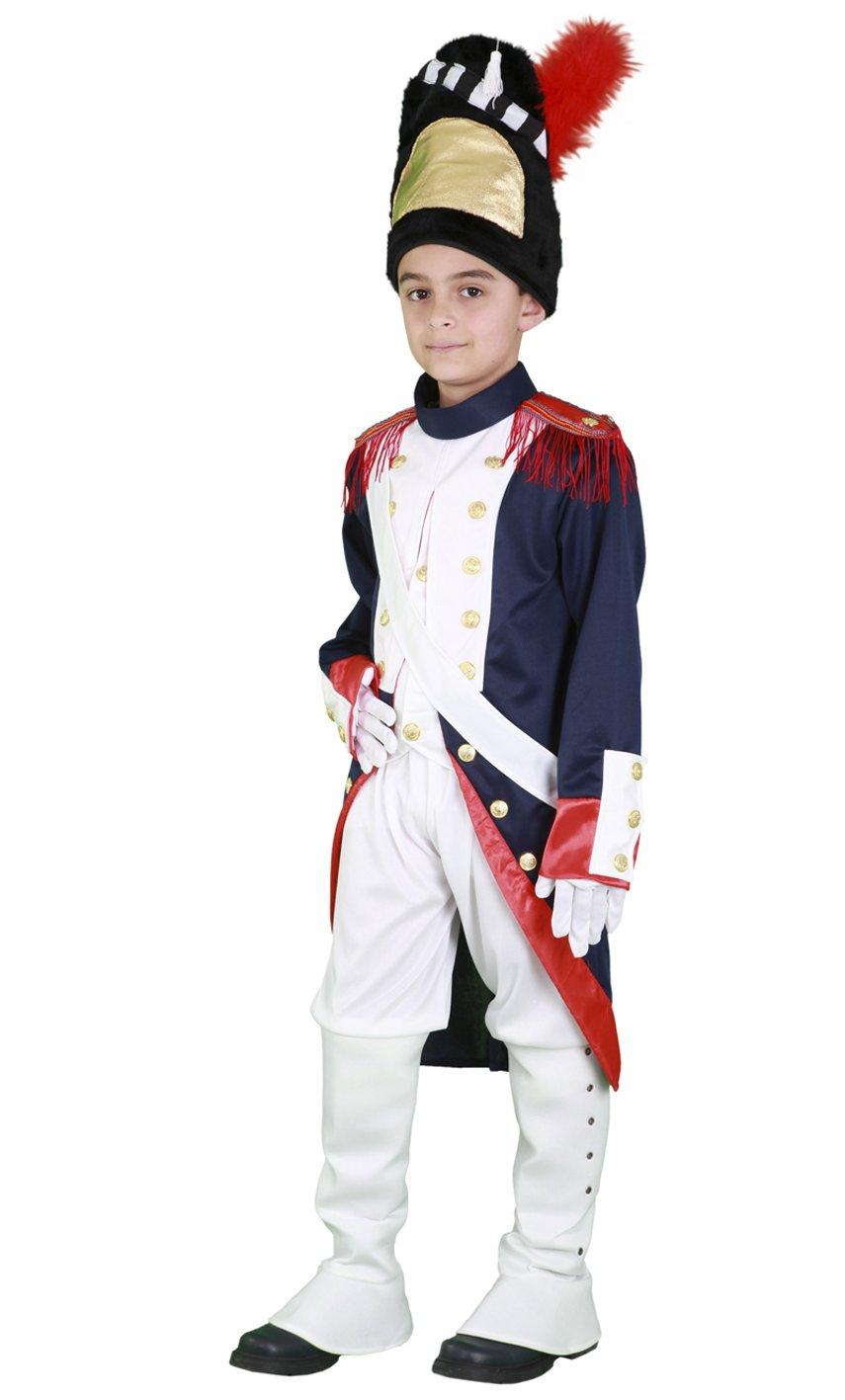 Costume-Grenadier-Garçon-G1