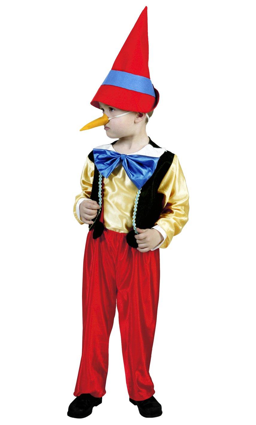 Costume-Pinocchio-E2
