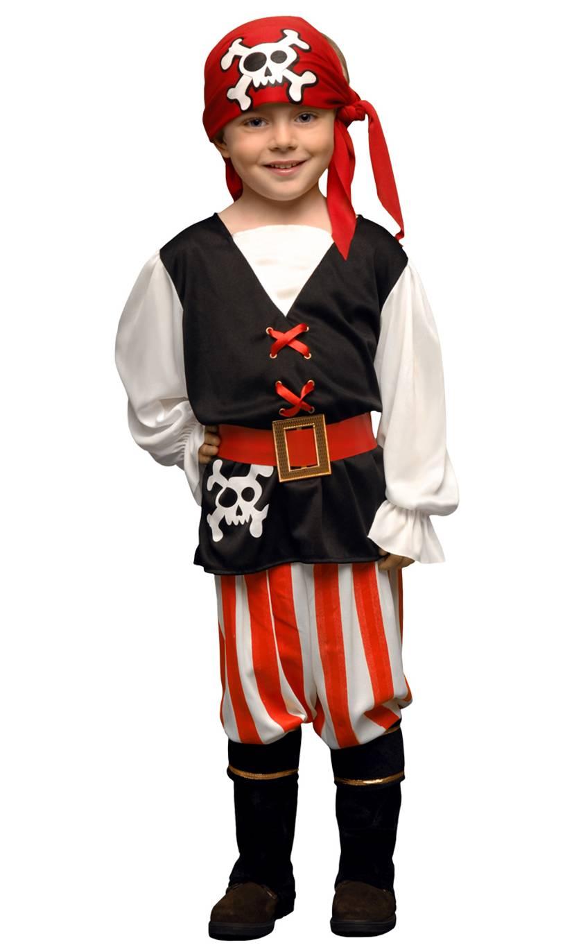 Costume-Pirate-G10