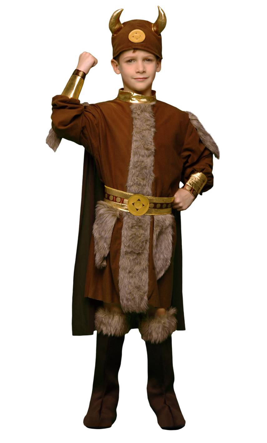 Costume-Viking-garçon-G1