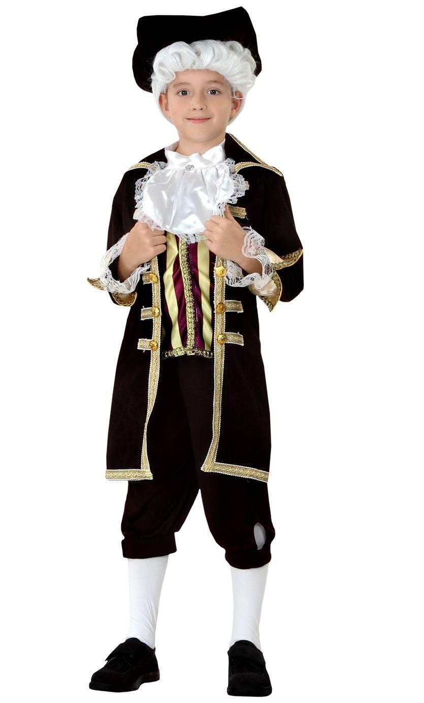 Costume-Marquis-G1