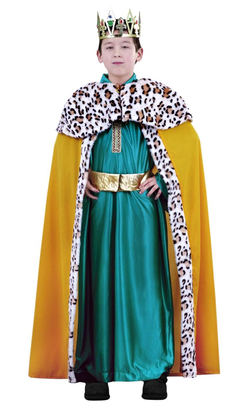 Costume-Roi-Mage