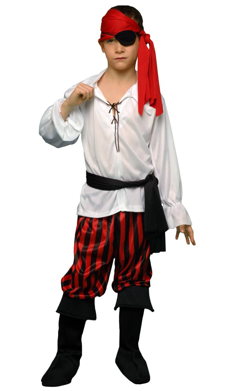 Costume-Pirate-G8