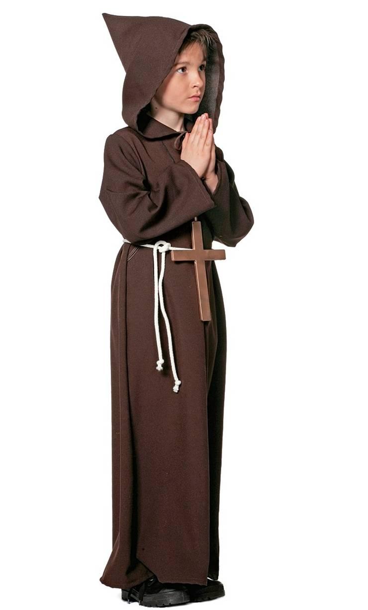 Costume-de-moine-pour-enfant