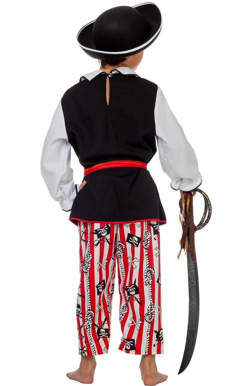 Costume-Pirate-Enfant-3