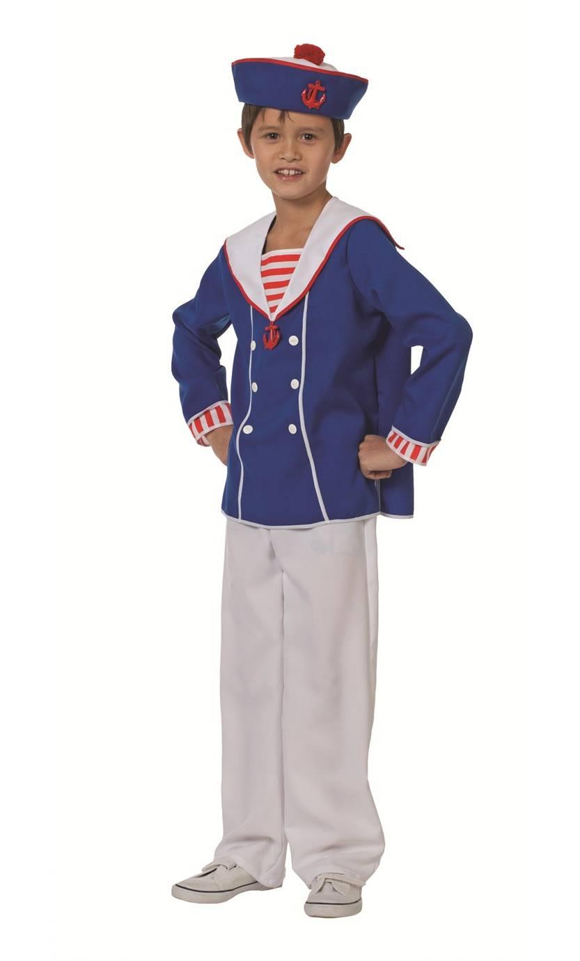 Costume-Marin-Enfant