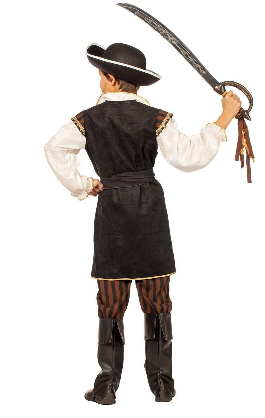 Costume-Pirate-Gar�on-2