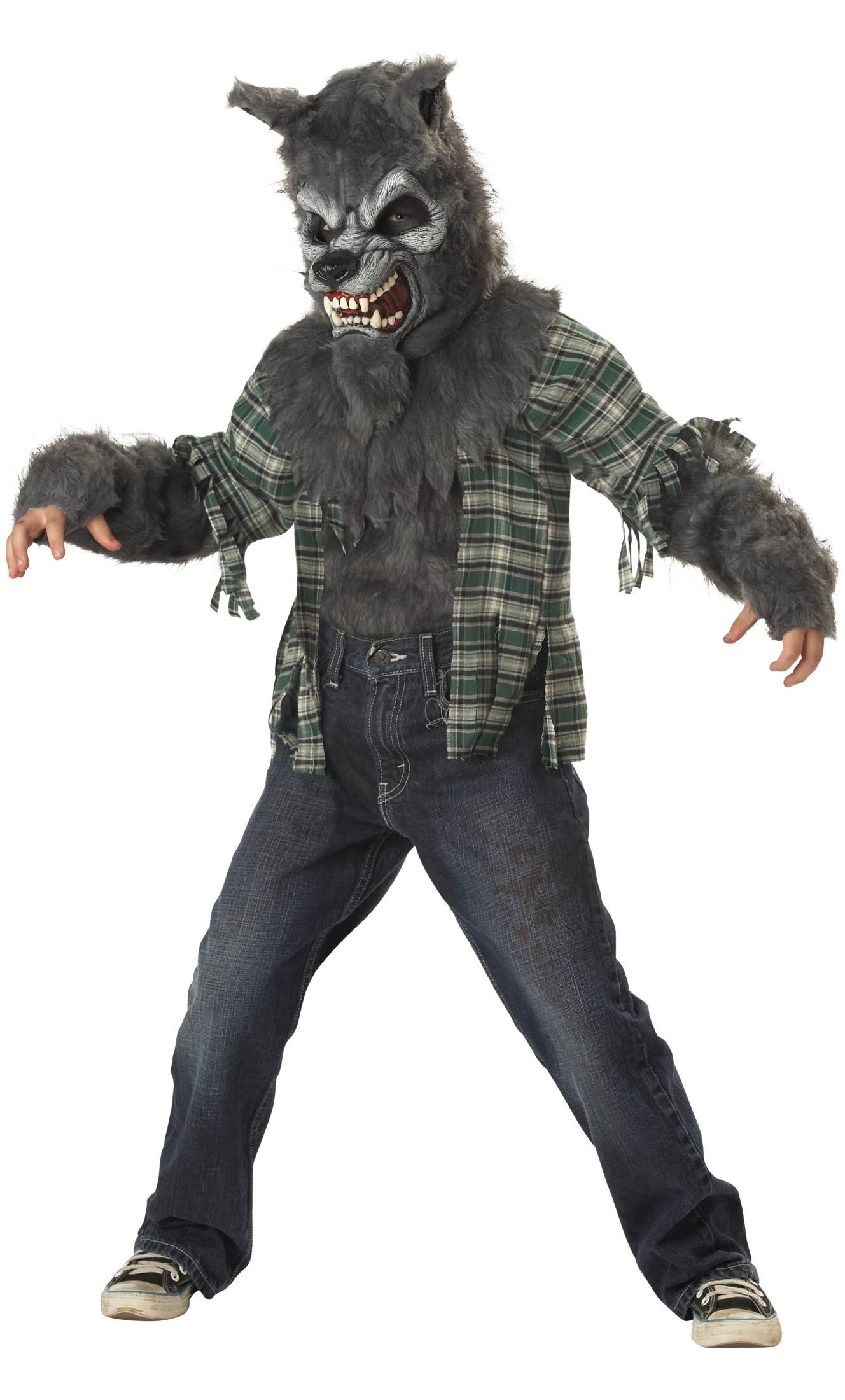 Costume-de-loup-garou-pour-enfant