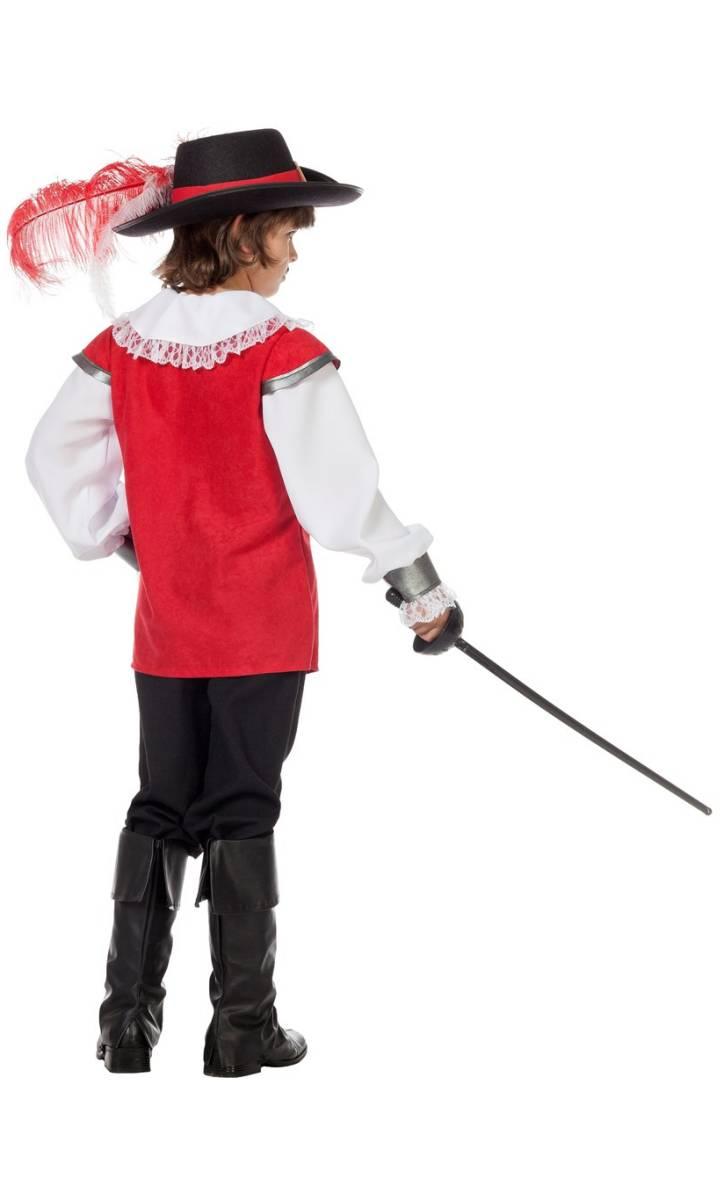 Costume-Mousquetaire-rouge-enfant-2