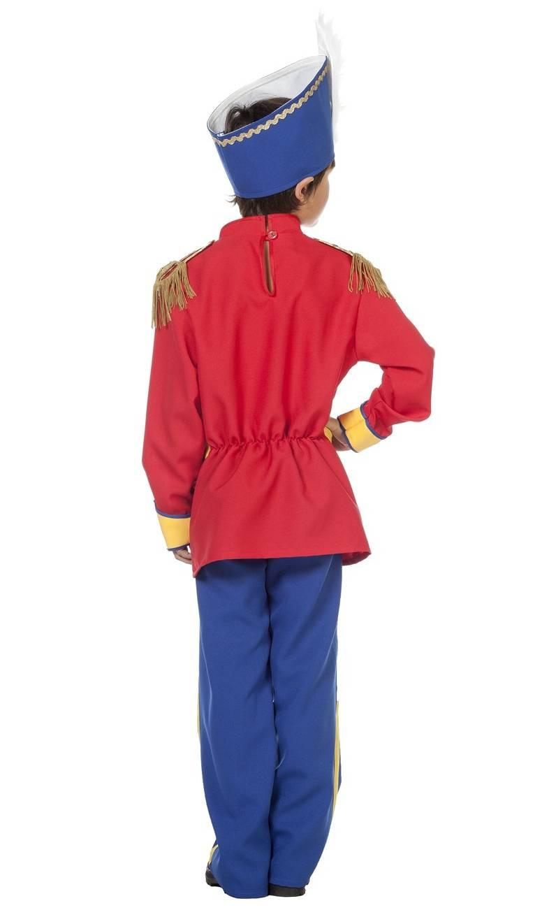 Costume-Soldat-gar�on-2