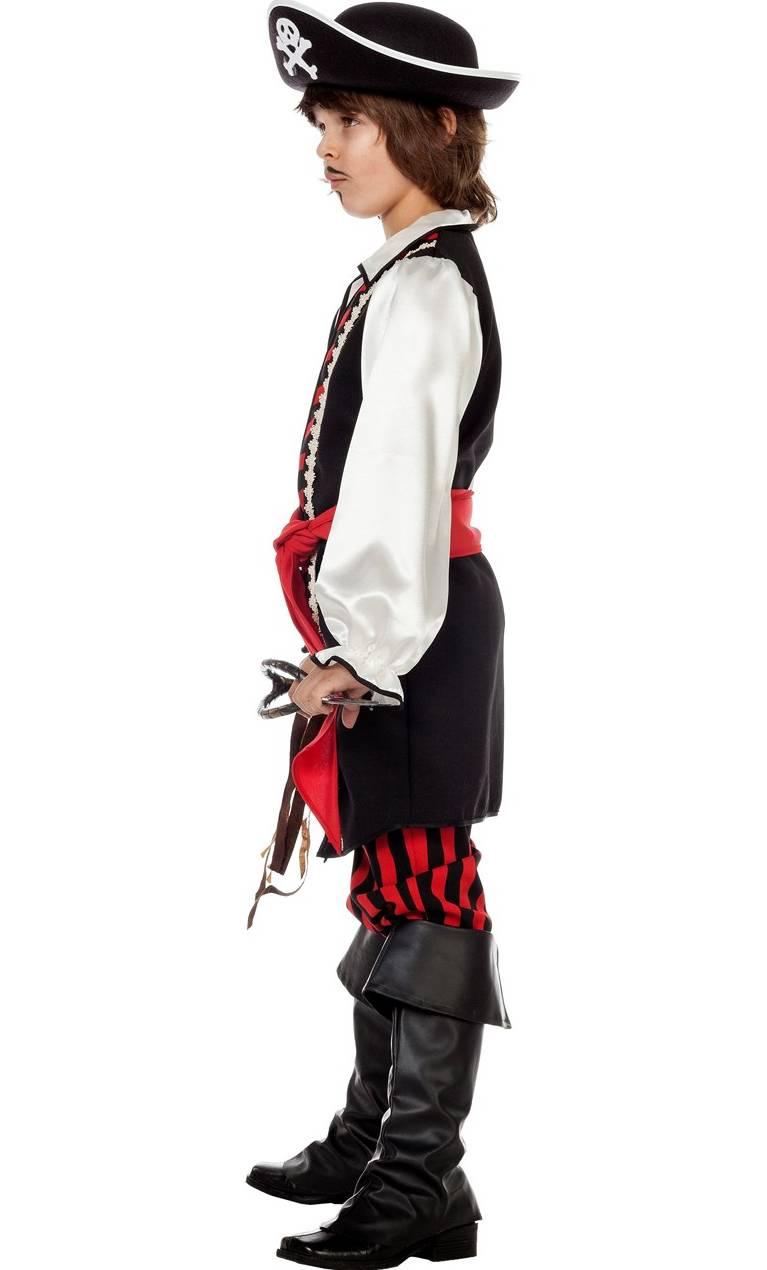Costume-Pirate-enfant-2