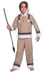 Costume-esquimau-garçon