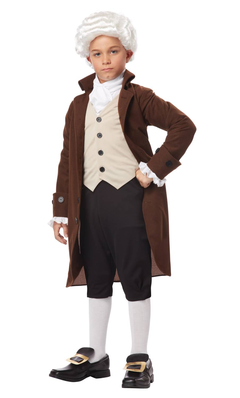 Costume-Gentilhomme-18eme-gar�on