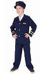 Costume-pilote-de-ligne-garçon