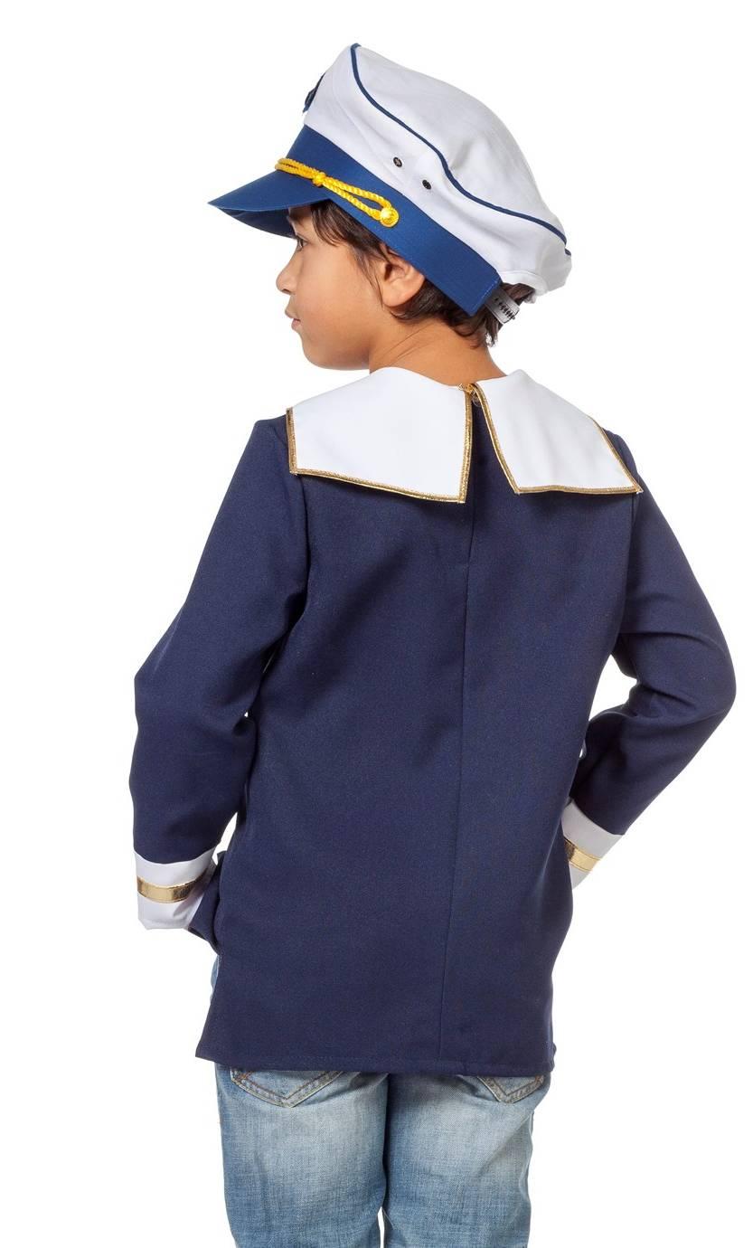 Vareuse-Marin-Enfant-2