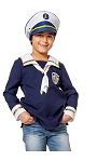 Costume-de-marin-enfant