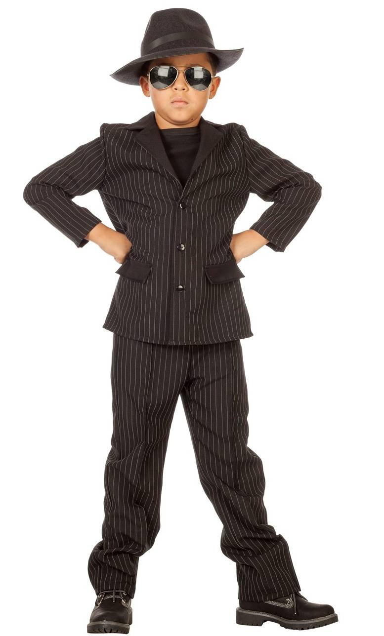 Costume-de-gangster-garçon