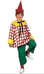 Costume-de-Pinocchio-enfant
