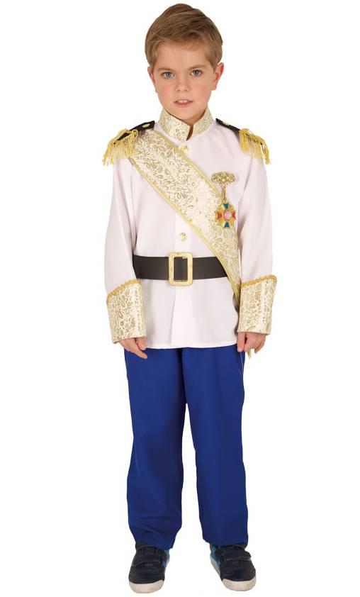 Costume-de-prince-garçon
