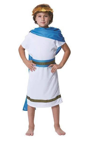 Costume-Romain-Antique-Garçon