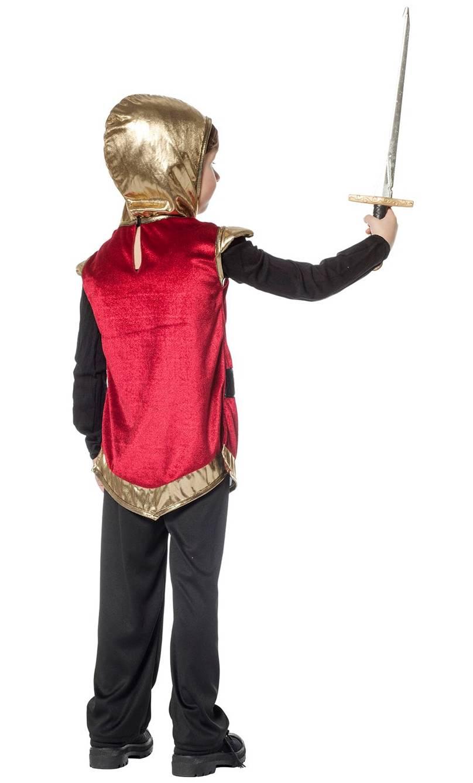 Costume-Chevalier-Garçon-2