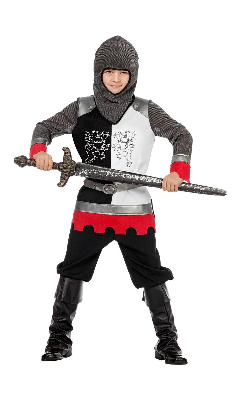 Costume-Chevalier-Garçon