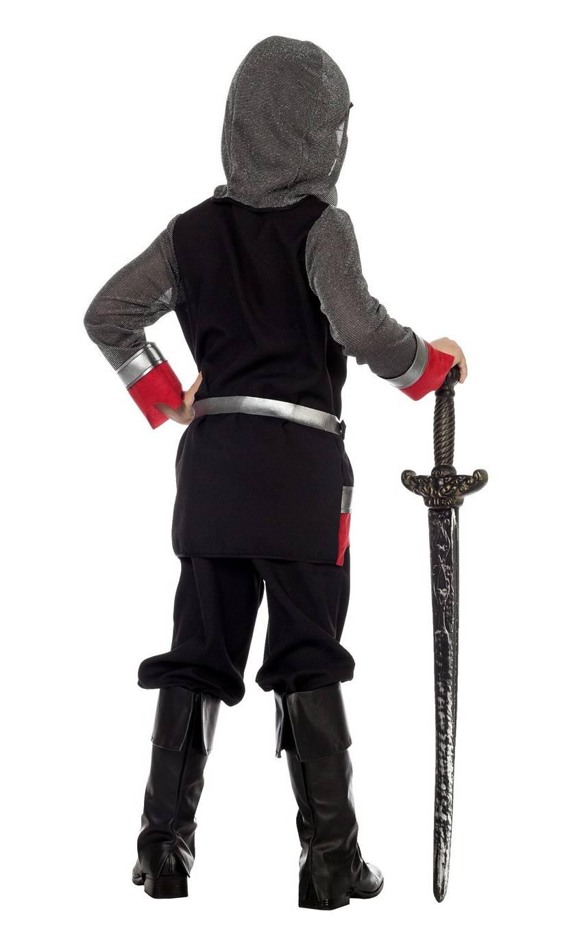 Costume-Chevalier-Gar�on-2