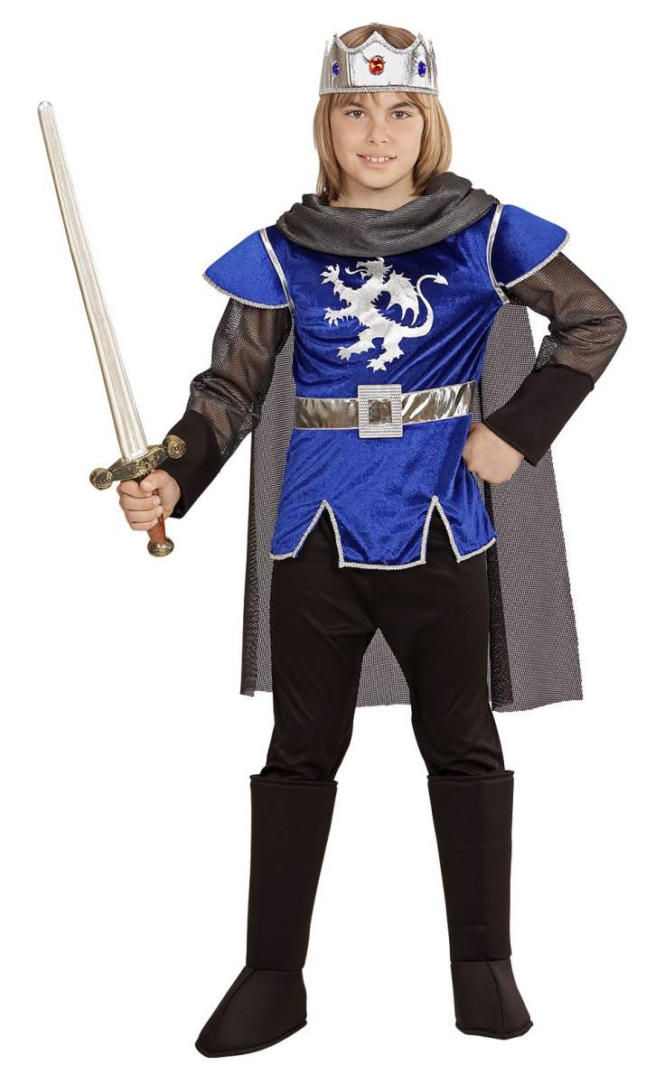 Costume-de-chevalier-garçon-2