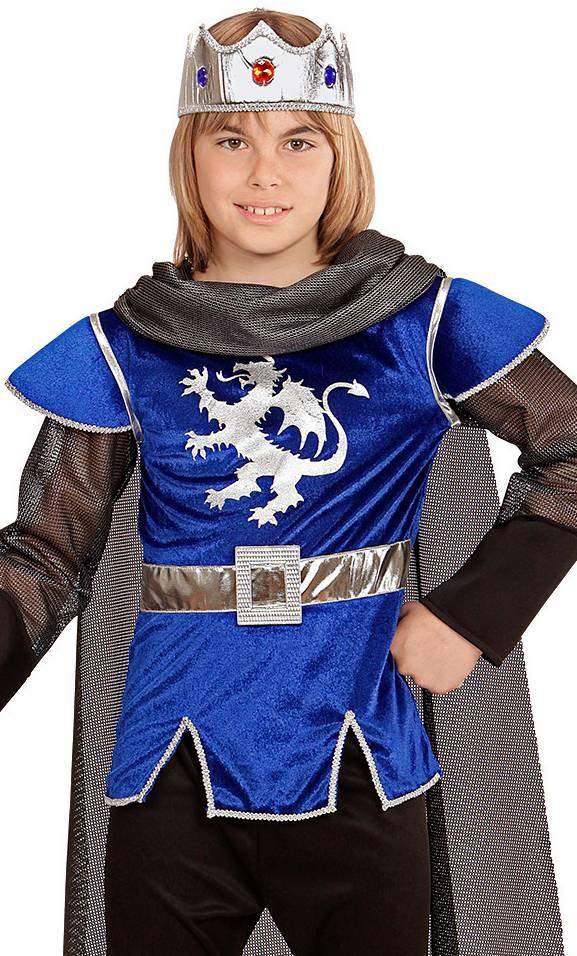 Costume-de-chevalier-garçon-3
