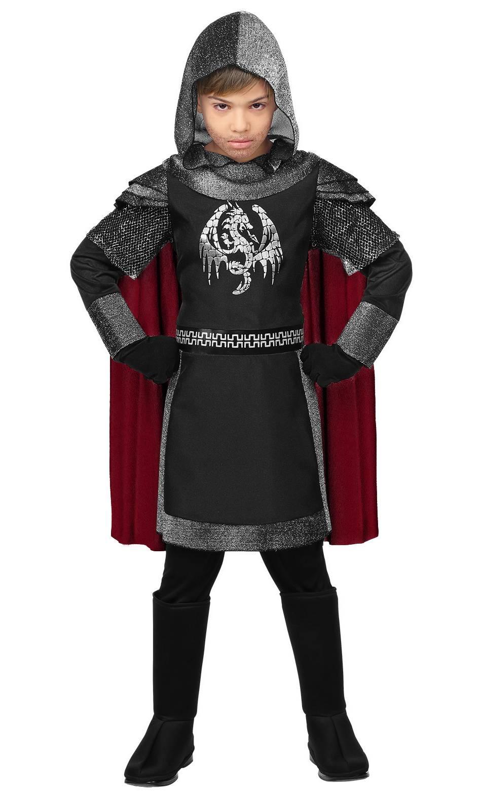 Costume-de-chevalier-enfant