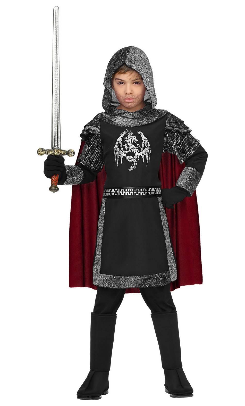 Costume-de-chevalier-enfant-2