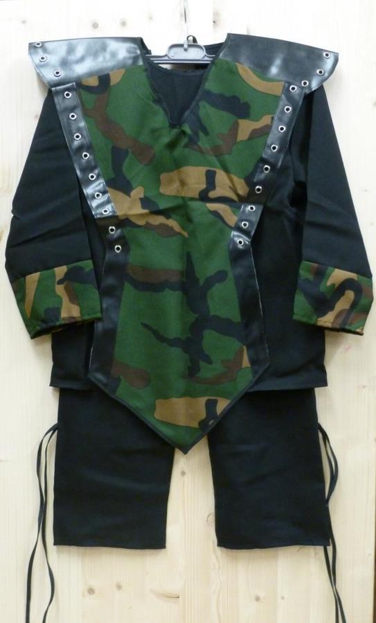 Costume-de-ninja-commando