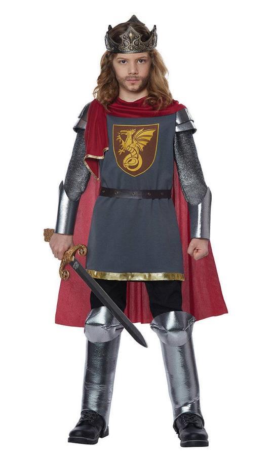 Costume-de-roi-arthur-pour-garçon
