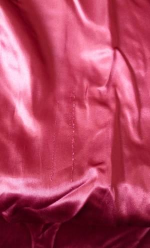 Robe-Renaissance-D1-choix-2