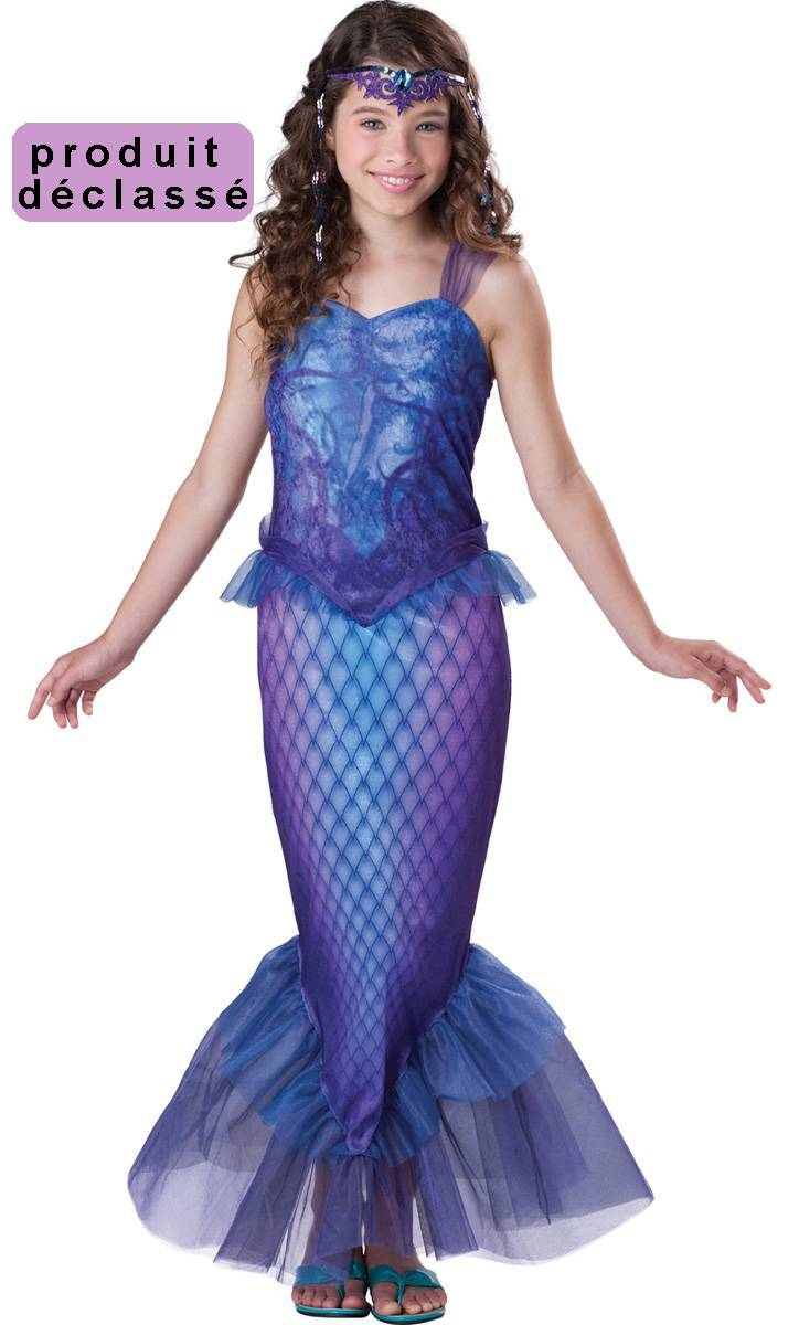 Costume-Sirène-choix-2