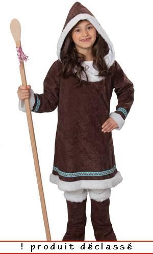 Costume-Esquimau-D1-choix-2