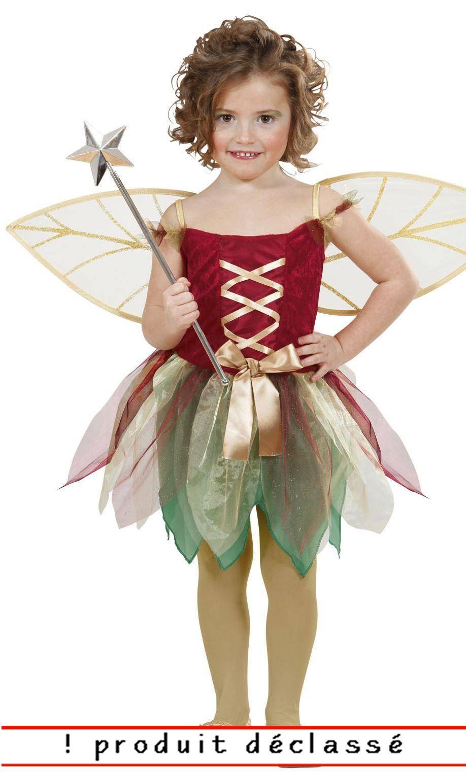 Costume-Fée-forêt-fille-choix-2
