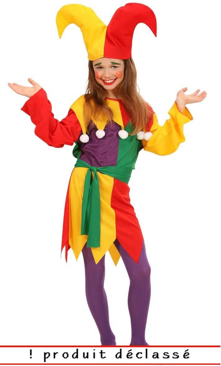Costume-Fou-du-Roi-choix-2