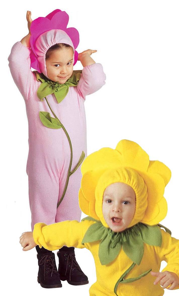 Costume-Fleur-Choix-2