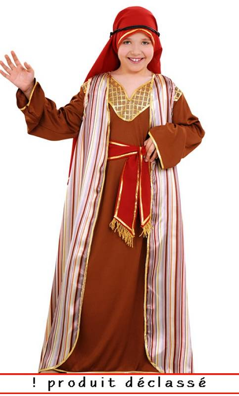 Costume-Marie-D3-choix-2