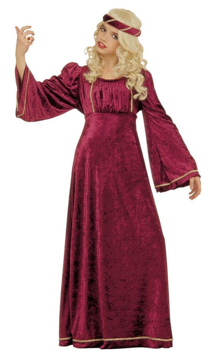 Robe-Médiévale-D4-choix-2